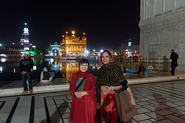 golden-temple-2