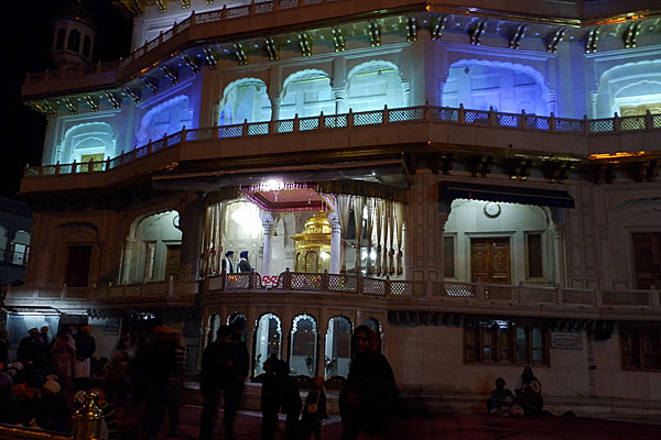 golden temple-4