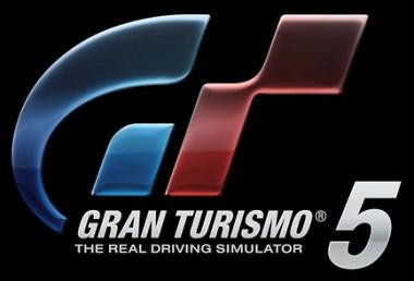GT5-logo.jpg