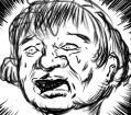 pi漫画02-05