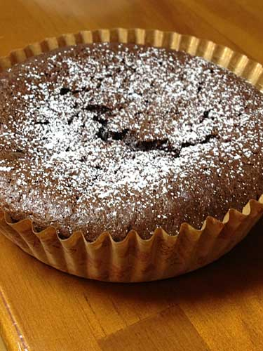 cake-130215-l.jpg