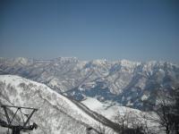 hakuba_snow2.jpg