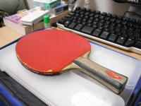 table_tennis_racket.jpg