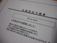 wii_wiifit.jpg
