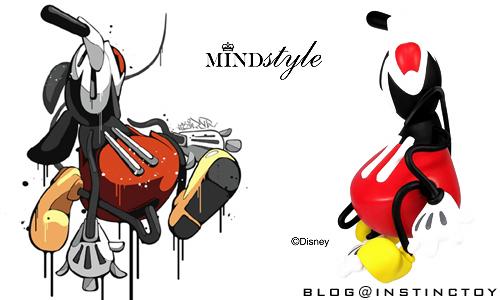 blogtop-bloc28-mickey-image.jpg