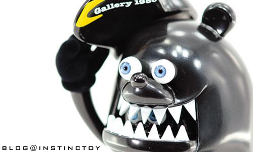 blogtop-gallery1950kotaromask.jpg
