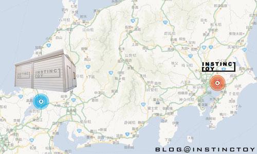 blogtop-instinctoy-souko-iten.jpg