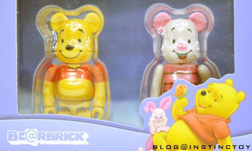 blogtop-pooh-piglet-set.jpg
