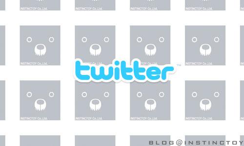 blogtop-twitter-instinctoy-acount.jpg