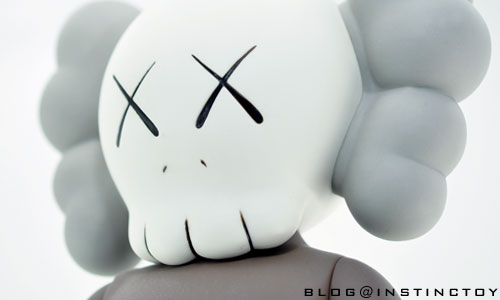 blogtopkaws-companion-5yearlater.jpg