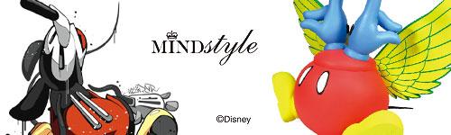 bnr-mindstyle.jpg