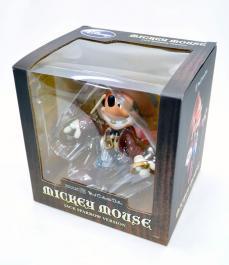 jack-sp-mickey-01.jpg