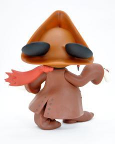 jack-sp-mickey-09.jpg