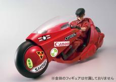 kanedabike4.jpg