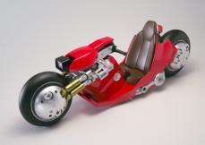 kanedabike5.jpg