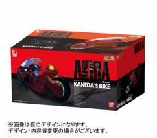 kanedabike8.jpg
