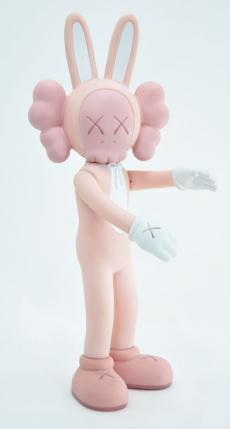 kaws-accomplice-01.jpg