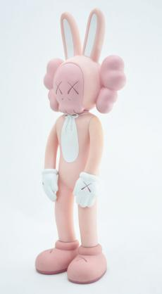 kaws-accomplice-03.jpg