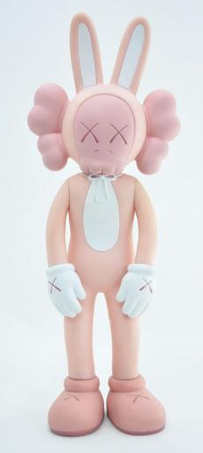 kaws-accomplice-04.jpg