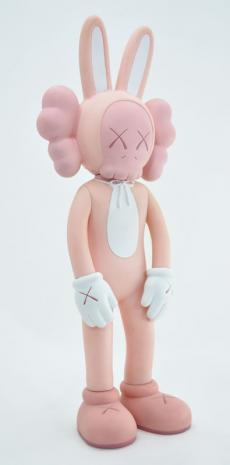 kaws-accomplice-06.jpg