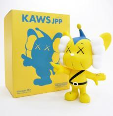 kaws-jpp-image-01.jpg