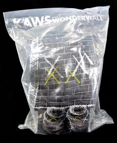 kawswonderwall-03.jpg