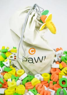 paw-rainbow-color-03.jpg