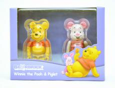 pooh-piglet-set-01.jpg