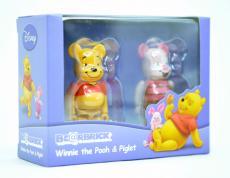 pooh-piglet-set-02.jpg