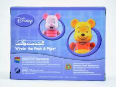 pooh-piglet-set-03.jpg