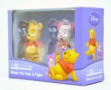 pooh-piglet-set-04.jpg