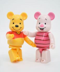 pooh-piglet-set-05.jpg
