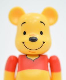 pooh-piglet-set-06.jpg