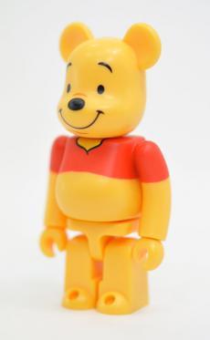 pooh-piglet-set-09.jpg
