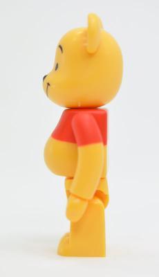 pooh-piglet-set-10.jpg