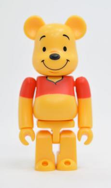 pooh-piglet-set-11.jpg
