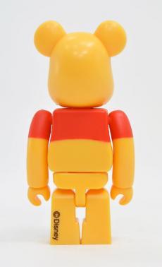 pooh-piglet-set-12.jpg