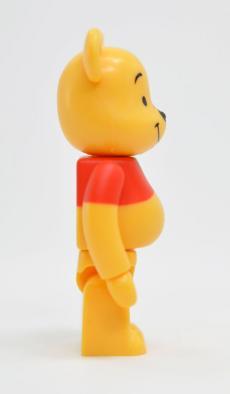 pooh-piglet-set-13.jpg