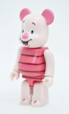 pooh-piglet-set-14.jpg