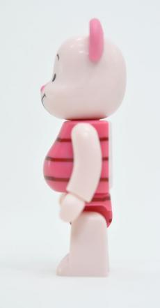 pooh-piglet-set-15.jpg