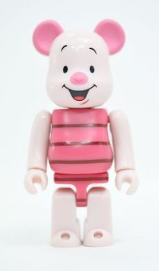 pooh-piglet-set-16.jpg
