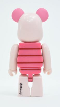 pooh-piglet-set-17.jpg