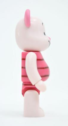 pooh-piglet-set-18.jpg