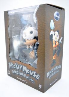 vcd-dinosaur-mickey-01.jpg