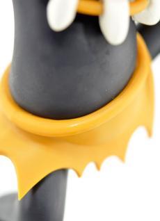 vcd-dinosaur-mickey-17.jpg