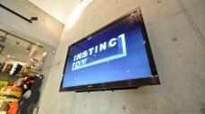 instinctoy-realshop-12-19-22.jpg
