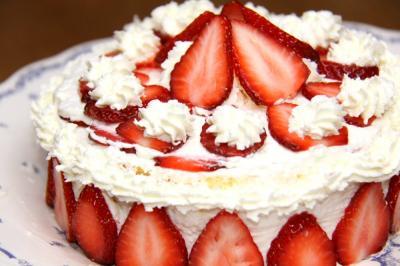 ケーキ0912-1