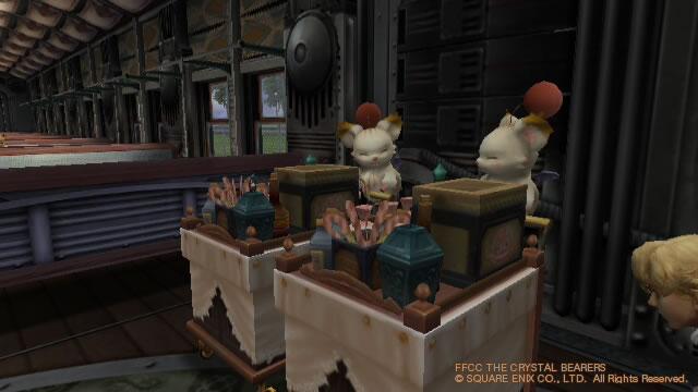blog20110215j.jpg
