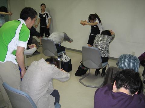 健康教室 025
