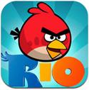 Angry-Birds-Rio-Icon.jpg